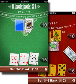Aarp free games blackjack 7 card stud poker strategy