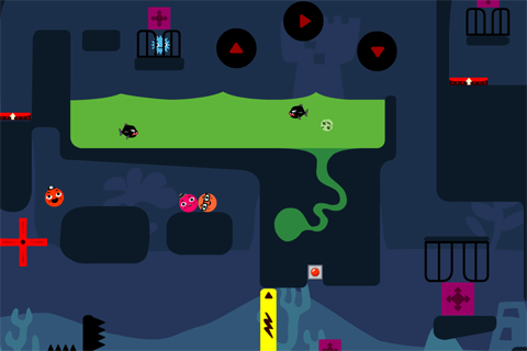 level4_screenshot