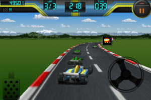 pole_position screen