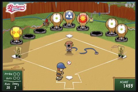 backyard baseball toucharcade