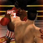 ironfistboxing03 screen