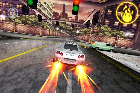 http://toucharcade.com/wp-content/uploads/2008/12/nfs.jpg