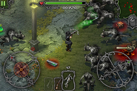 http://toucharcade.com/wp-content/uploads/2009/02/idracula_new1.jpg