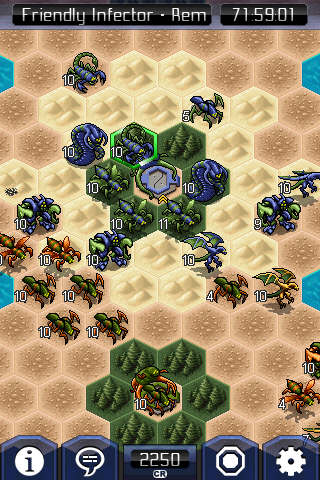 uniwar-screenshot-2 exclusive