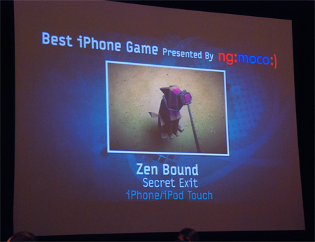 zen_bound_igf_winner