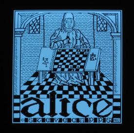 alice_mac title
