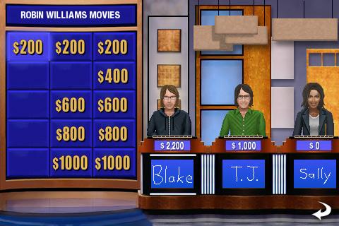 play jeopardy online free kids version