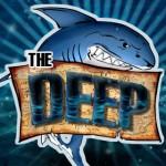 the_deep_pinball_0jpg