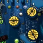 the_deep_pinball_5jpg