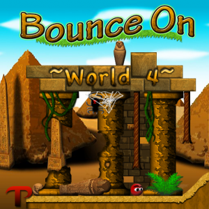 bounceonworld4