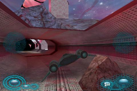 galaxy_racer2 screen