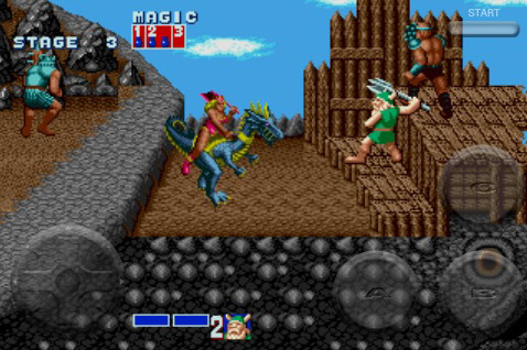 golden_axe_3 screen