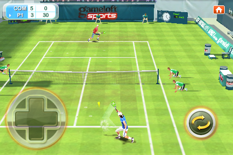 real_tennis_2009_screen_480x320_en_3