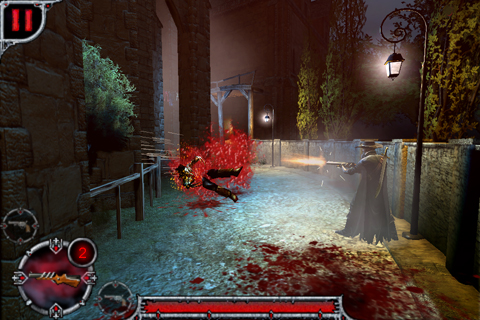 vampire-origins-screenshot-00099_rt0