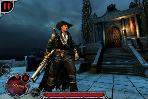 vampire-origins-screenshot-00127_rt0