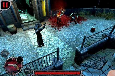 vampire-origins-screenshot-2009-06-22-16-17-00-83