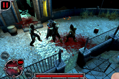 vampire-origins-screenshot-2009-06-22-16-21-42-51