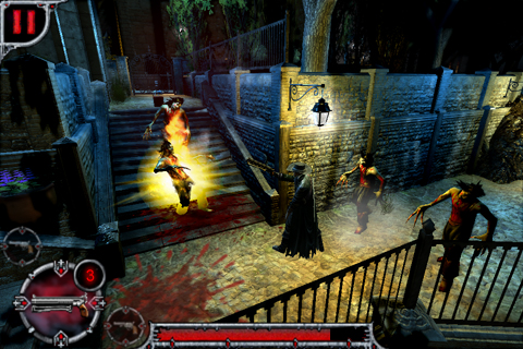 vampire-origins-screenshot-2009-06-22-16-56-22-79