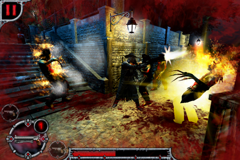 vampire-origins-screenshot-2009-06-22-16-59-18-52
