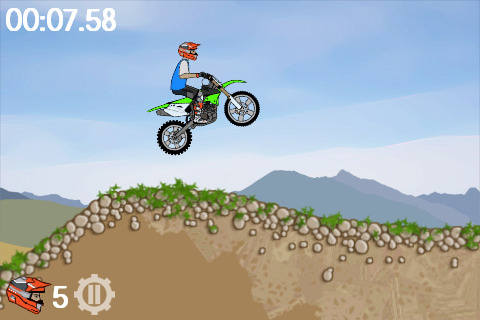 Bike Games To Play On The Computer The ultimate Dirt Bike Games