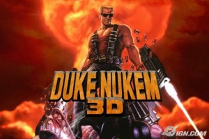 duke-nukem-3d-20090706005418390_640w