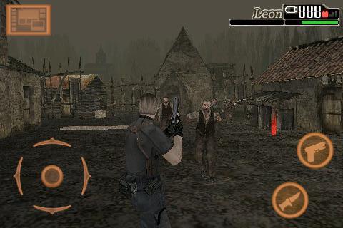 img_2003 Lançamento acidental de Resident Evil 4 para iPhone