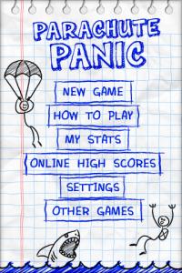 parachute_panic_12_screen2