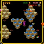 qbert_jungle_islands
