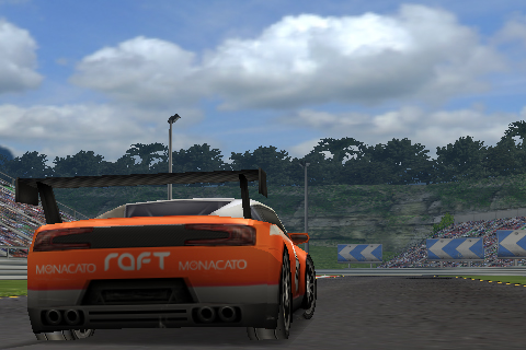 realracing_00