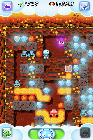 http://toucharcade.com/wp-content/uploads/2009/08/160308_2.jpg