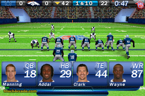 NFL2010_Update_Headshots