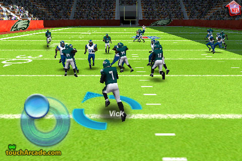 NFL2010_Update_Vick