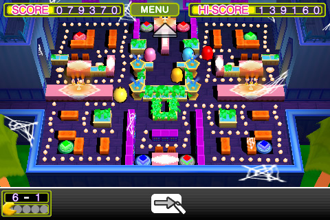 pac_man_remix1 screen