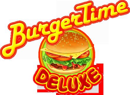 http://toucharcade.com/wp-content/uploads/2009/09/BurgerTimeDeluxe_Logo.png