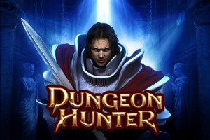 dungeonhunter1