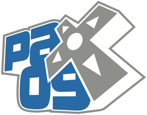 pax_logo