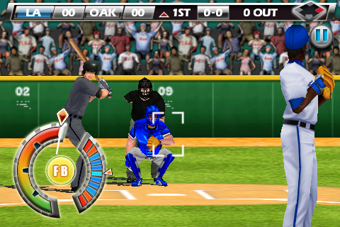 DerekJeterRealBaseball_Screenshot (2)