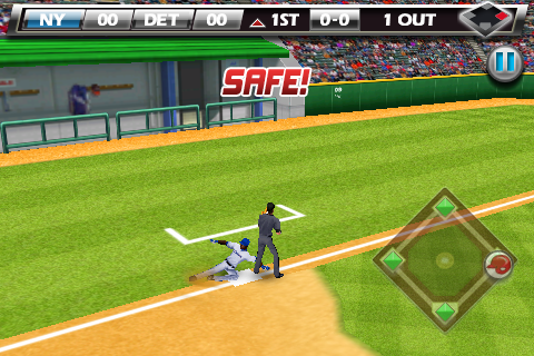 DerekJeterRealBaseball_Screenshot (3)