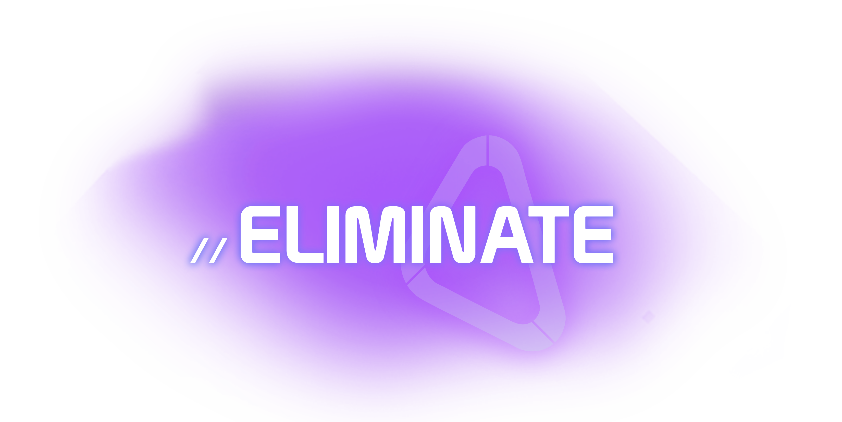 Ngmoco's 'Eliminate' Game will be FREE | Touch Arcade