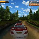 rally master pro 1