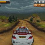 rally master pro 2