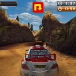 rally master pro 3