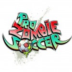 PZS_logo