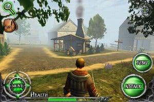 Ravensword_Town_Blacksmith