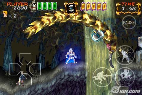 ghosts-n-goblins-screens-20091020040034386_640w