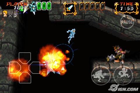 ghosts-n-goblins-screens-20091020040036229_640w