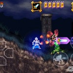 ghosts-n-goblins-screens-20091020040037182_640w
