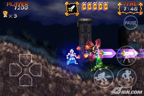 ghosts-n-goblins-screens-20091020040037182_640w