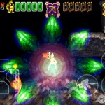 ghosts-n-goblins-screens-20091020040038057_640w