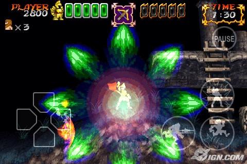 ghosts-n-goblins-screens-20091020040038057_640w